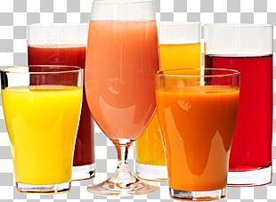Orange Juice Fizzy Drinks Energy Drink Smoothie PNG
