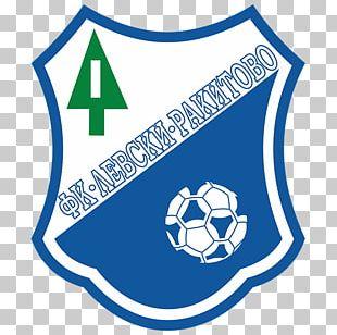 PFC Levski Sofia Shumen Rakitovo ФК Торпедо Football PNG