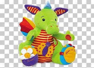 Stuffed Animals & Cuddly Toys Amazon.com Educational Toys Child PNG