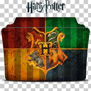 The Wizarding World Of Harry Potter Sorting Hat Hogwarts Fictional Universe Of Harry Potter PNG