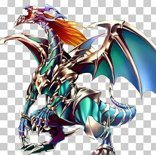 Yu-Gi-Oh! Trading Card Game Yu-Gi-Oh! The Sacred Cards Yugi Mutou Dragon PNG