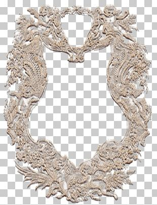 Borders And Frames Decorative Arts Frames Ornament PNG