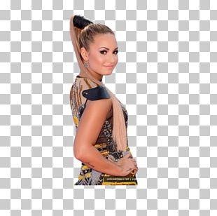 Mackenzie Ziegler Dance Moms Clothing Teen Choice Awards PNG