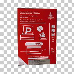 Printing Press Design Digital Printing Office PNG