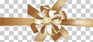 Ribbon Adobe Illustrator Gift PNG