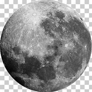 Supermoon Full Moon Lunar Calendar Lunar Phase PNG