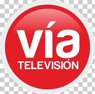 VIA Televisión Television Channel Juanjuí Pichicos Trips Operador Turístico & Logística PNG