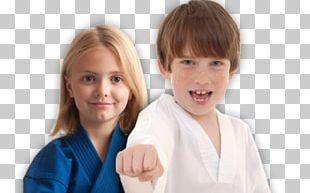 Dan Inosanto Martial Arts Kickboxing Karate Taekwondo PNG