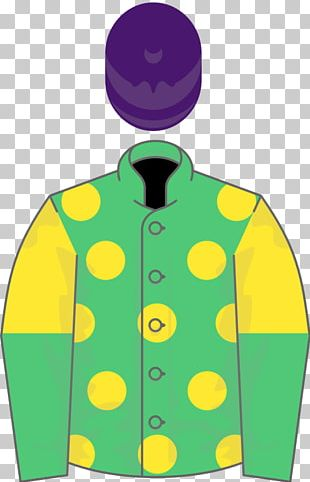 Horse Cheltenham Gold Cup Betfair Chase King George VI Chase Kauto Star PNG