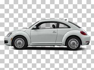 2017 Volkswagen Beetle Car 2018 Volkswagen Beetle 2013 Volkswagen Beetle 2.5L PNG