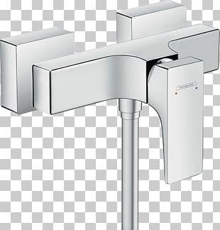 Bathtub Accessory Hansgrohe Industrial Design Bathroom PNG