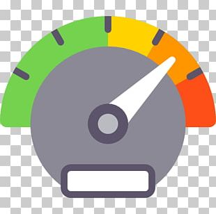Motor Vehicle Speedometers Computer Icons Car Dashboard Portable Network Graphics PNG