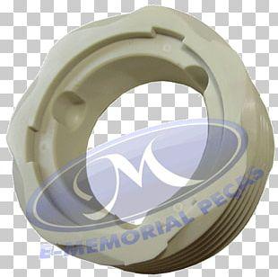 Rim Wheel Font PNG