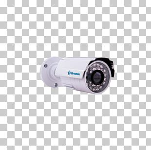 Analog High Definition Closed-circuit Television Camera Digital Video 1080p PNG