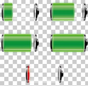 Battery Charger IPhone 6S Automotive Battery Icon PNG