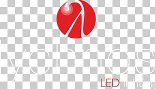 Consumption Logo Energy Conservation Kilowatt Hour PNG