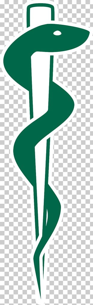 Rod Of Asclepius Staff Of Hermes Medicine PNG