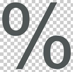 Cashback Reward Program Discounts And Allowances Voucher Barganha PNG