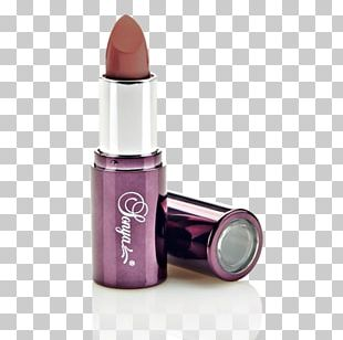 Forever Living Products Lipstick Make-up Aloe Vera PNG