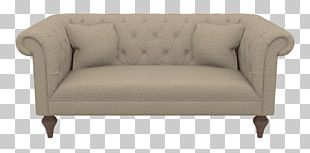 Loveseat Sofa Bed Couch Comfort Chair PNG