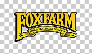 Nutrient Fertilisers Potting Soil Foxfarm Soil & Fertilizer Co PNG