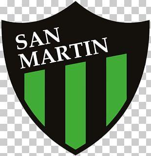 San Martín De San Juan San Martín De Tucumán Superliga Argentina De Fútbol Club Atlético Temperley PNG