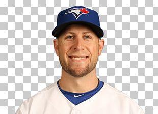 Steve Tolleson MLB Toronto Blue Jays Baseball Positions PNG