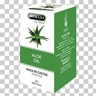 Aloe Vera Seed Oil Skin Neem Oil PNG