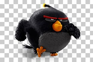 Angry Birds 2 Angry Birds Space Angry Birds POP! Film Angry Birds Go! PNG
