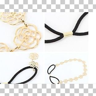 Headband Clothing Accessories Fashion Jewellery Hair PNG