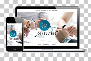 Management Consulting Business Process Consultant PNG