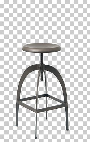 Bar Stool Eames Lounge Chair Wood PNG