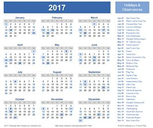 Calendar Date Federal Holidays In The United States Time PNG