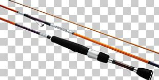 Fishing Rod Fishing Reel Globeride PNG