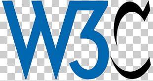 International World Wide Web Conference Web Development World Wide Web Consortium Web Standards PNG