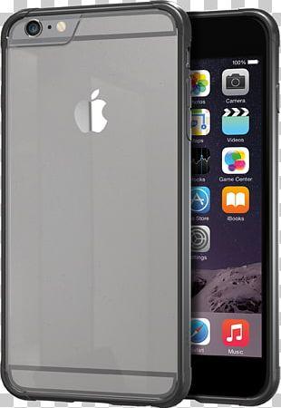 IPhone 6 Plus Apple IPhone 7 Plus IPhone 6s Plus Smartphone PNG