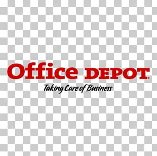Office Depot OfficeMax Discounts And Allowances Coupon Paper PNG