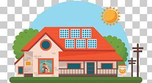 Solar Energy Photovoltaics Photovoltaic System Capteur Solaire Photovoltaïque PNG