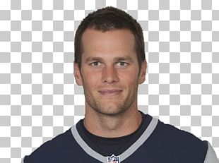 Tom Brady New England Patriots New York Jets NFL AFC Championship Game PNG