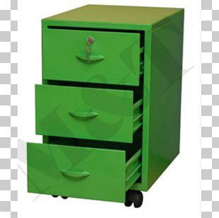 Drawer Chair Koltuk File Cabinets Metal PNG