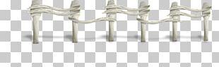 Fence Guard Rail Handrail Deck Railing PNG
