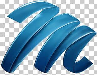 M-Net DStv Television Channel Logo PNG
