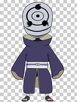Madara Uchiha Obito Uchiha Sasuke Uchiha Naruto Uzumaki Itachi Uchiha PNG