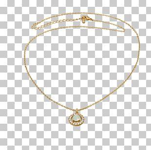 Necklace Earring Bracelet Jewellery Swarovski PNG