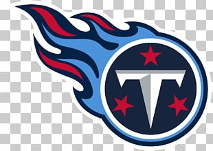 Tennessee Titans NFL Indianapolis Colts National Football League Playoffs American Football PNG
