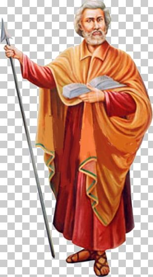 Thomas The Apostle Syro-Malabar Catholic Church Jacobite Syrian Christian Church Malankara Orthodox Syrian Church PNG