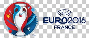 UEFA Euro 2016 Final Portugal National Football Team World Cup PNG