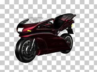 Wheel Car Exhaust System Motor Vehicle Scooter PNG
