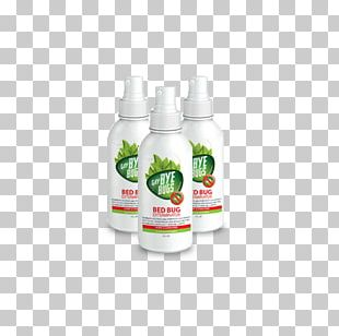Bed Bug Bite Household Insect Repellents Bed Bug Control Techniques PNG