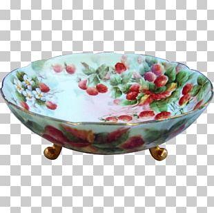 Platter Porcelain Plate Tableware Bowl PNG